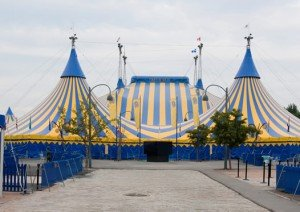 L'activité cirque cirque-du-soleil-1-300x212
